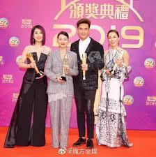 Các câu nói hay - ý nghĩa và hài hước trong phim TVB - Posts ...