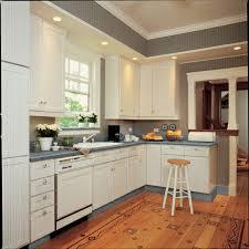 wilsonart laminate kitchen countertops