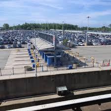 jfk long term parking lot 9 12