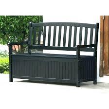 porch storage bench loriawatanabe co