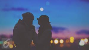 kata kata r tis buat pacar kamu agar bisa saling memahami