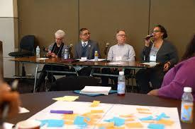 Midwest Regional Summit: Talking ACEs and community trauma ...