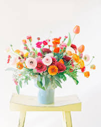 أحدث صور ورد جميل صور ورد وزهور Rose Flower Images