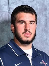 Mike White - Football - Stony Brook University Athletics