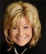 Janice Johnson - PIKEVILLE, KY Real Estate Agent - realtor.com®