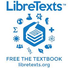 Libretext Open text book