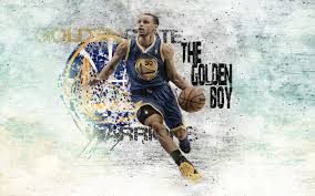 stephen curry wallpaper hd 73 images
