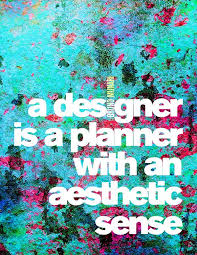 design quotes posters by carlos jimenez via behance design