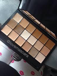 rcma makeup vk palette saubhaya makeup