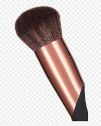 luxie 732 airbrush foundation makeup