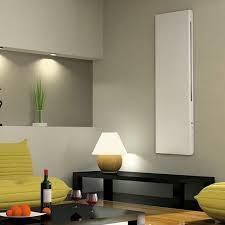 deko vertical modern electric wall