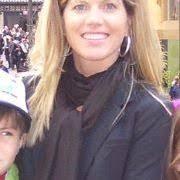 Polly Murphy Facebook, Twitter & MySpace on PeekYou