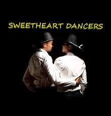 Sweetheart Dancers (2019)