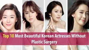 famous korean actors