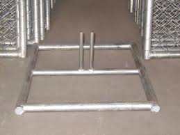Temporary Fence Systems Temporary Panels Event Fence Crowd Control Construction Fence Store Com