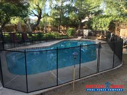 Pool Safety Fence Reviews Protect A Child Pool Fence Pool Pool Safety Fence
