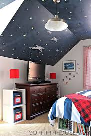 My Star Wars Loving Boy S Bedroom Our Fifth House Star Wars Bedroom Star Wars Kids Room Star Wars Room