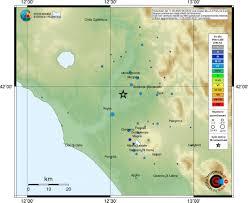 Terremoto, paura a Roma e nel Lazio: avvertita forte scossa e ...