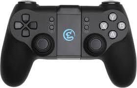 Tello GameSir T1d Controller (voor DJI Tello) - Coolblue - Voor 23.59u,  morgen in huis