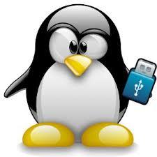 Premières étapes d'installation de Xubuntu (Linux + XFCE) en ...