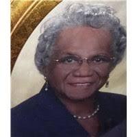 Myrtle Johnson Obituary - Callaway, Maryland   Legacy.com