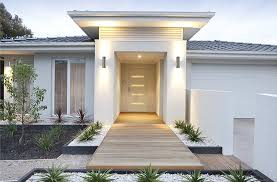 35 Striking Outdoor Lighting Ideas And Designs Renoguide Australian Renovation Ideas And Inspiration