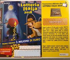 Lotteria Italia 2019: i 150 biglietti vincenti a cui vanno 25.000 ...