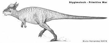 """Image result for stygimoloch"""""""