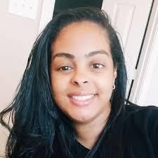 Monica Johnson (@ProfMonicaJ)   Twitter