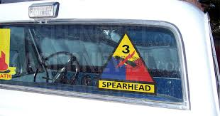 Perforated One Way Vision Window Decal 12x12 3rd Ad Clankys Com An Eclectic Mall Of Sorts