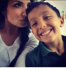 القدس - alquds - مقتل سيدة أردنية وابنها في أمريكا إثر... | Facebook