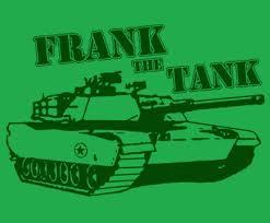 frank the tank t shirt t shirt guru