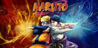 live naruto wallpapers group 36