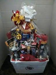 fathers day gift basket procura home