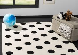 5 Best Rug Materials For Kids Plushrugs
