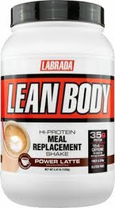 labrada lean body mrp at bodybuilding