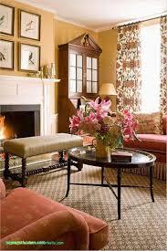 country house decor ideas uk new modern