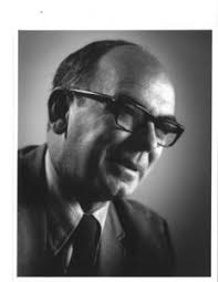Glenn Alred, Jr | Obituary | Thomasville Times Enterprise