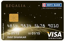 10 best credit cards in india to save