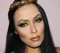 greek dess makeup ideas saubhaya makeup