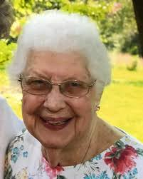 Jean Perney Obituary - Bloomington, IN