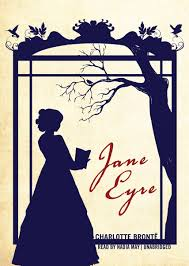 Jane Eyre (Blackstone Audio Classics Collection): Charlotte Bronte ...