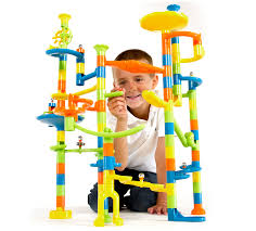 gifts for autistic 4 year old