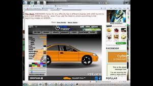 Drag Racer V3 Epic Car Design Youtube