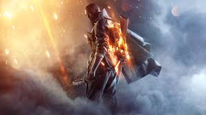 battlefield 1 pc ps4 xbox game