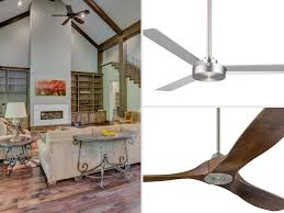 best ceiling fans for living room