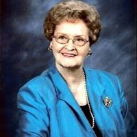 Nita Smith Obituary - Mobile, Alabama   Legacy.com