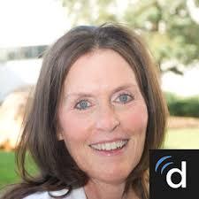 Cecelia Smith – Keyport, NJ   Family Nurse Practitioner