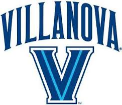 Is Villanova Stuff On Your Car Acceptable After You Graduate Novaillustrated Com
