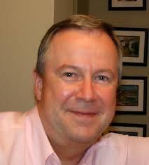 Dr. Peter C. Johnson, MD | etectRx